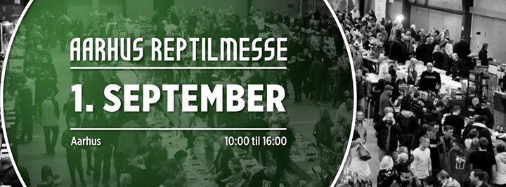 1b2979b3786 Aarhus Reptilmesse 1. September 2018 at Århus Firma Sport - ÅFS Centret