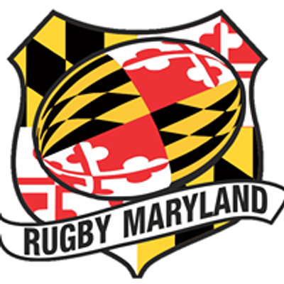 Rugby Maryland