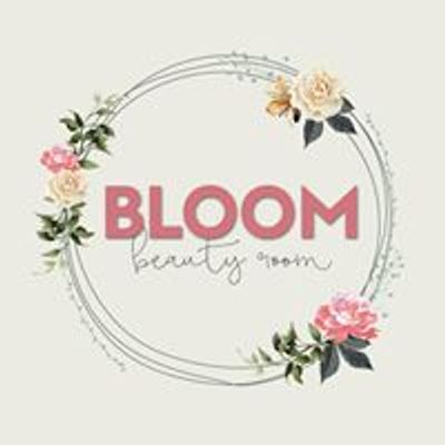 Bloom Beauty Room