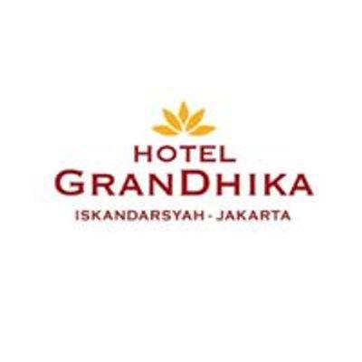 Hotel Grandhika Iskandarsyah Jakarta New Year Events Allevents In