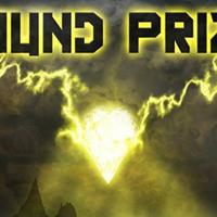 Sound Prizm