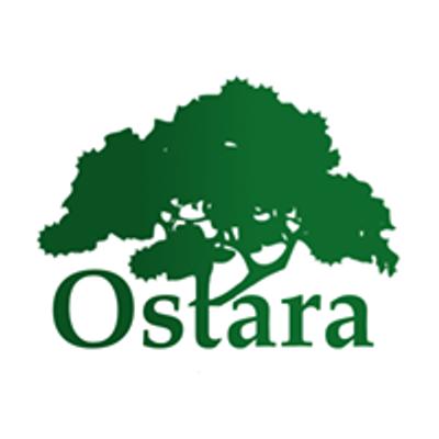 Le Potager d'Ostara