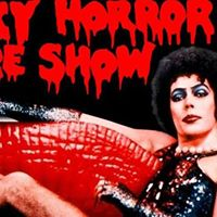 SingAlongNight - Rocky Horror Picture Show