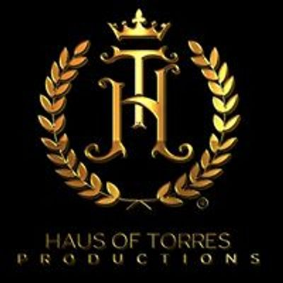 Haus of Torres Productions
