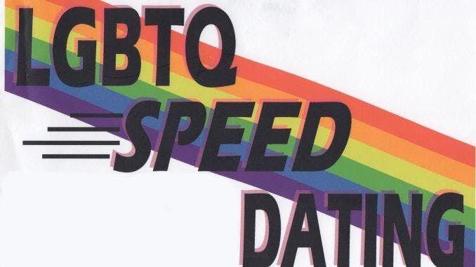 Oklahoma City Speed dating sjovt online dating simuleringsspil