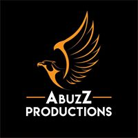 Abuzz Productions