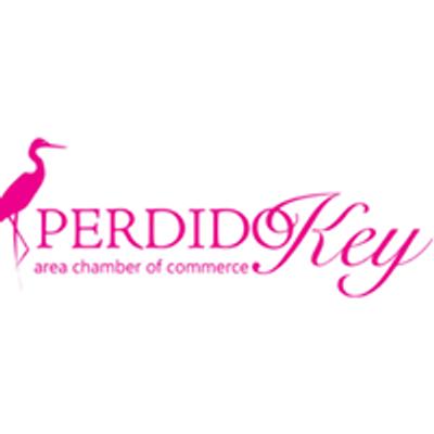Perdido Key Area Chamber of Commerce