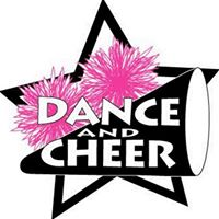 Dance &amp Cheer Camp August 14-18 2017