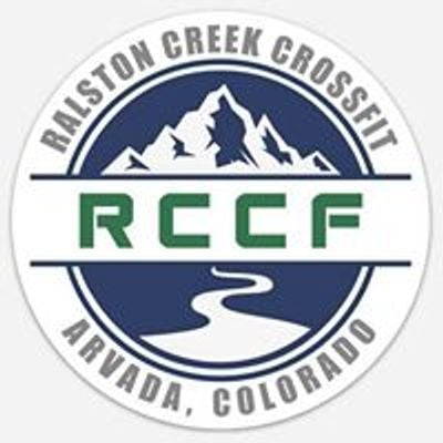 Ralston Creek CrossFit