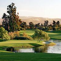 Irvine Classic Golf Tournament
