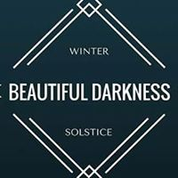 Wise Womens First Winter Solstice Retreat