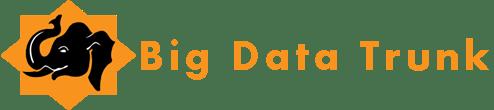 Machine Learning & Data Science Training - Berkeley CA