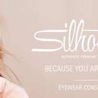 Eyewear style consultatie bij Anton Hofstede Optiek
