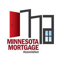 Minnesota Mortgage Association (MMA)