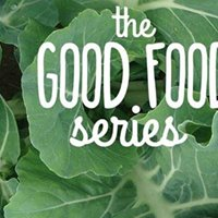 The Good Food Series