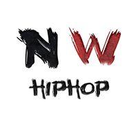 North West Hip Hop