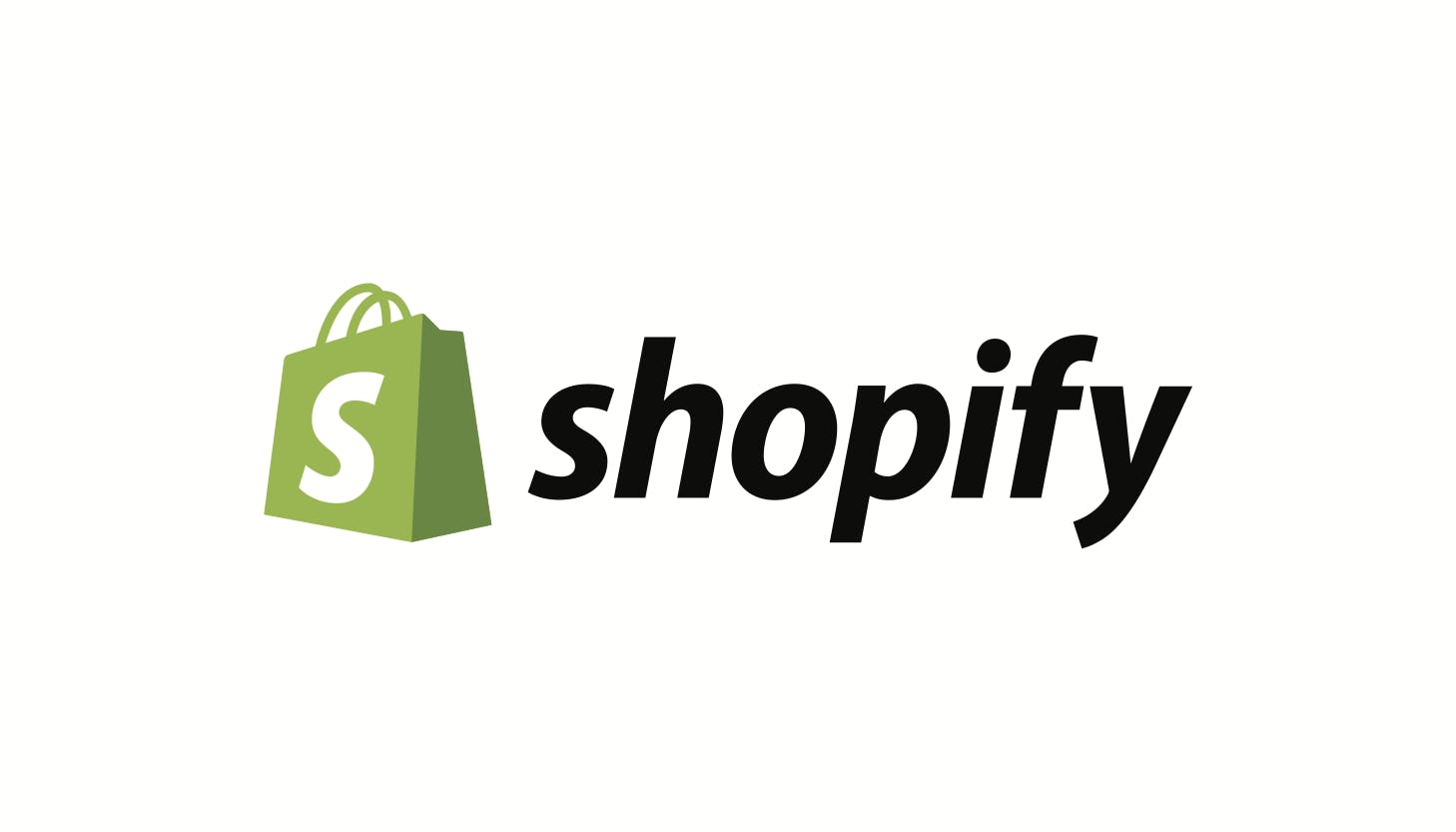 An Evening With Shopify Dublin