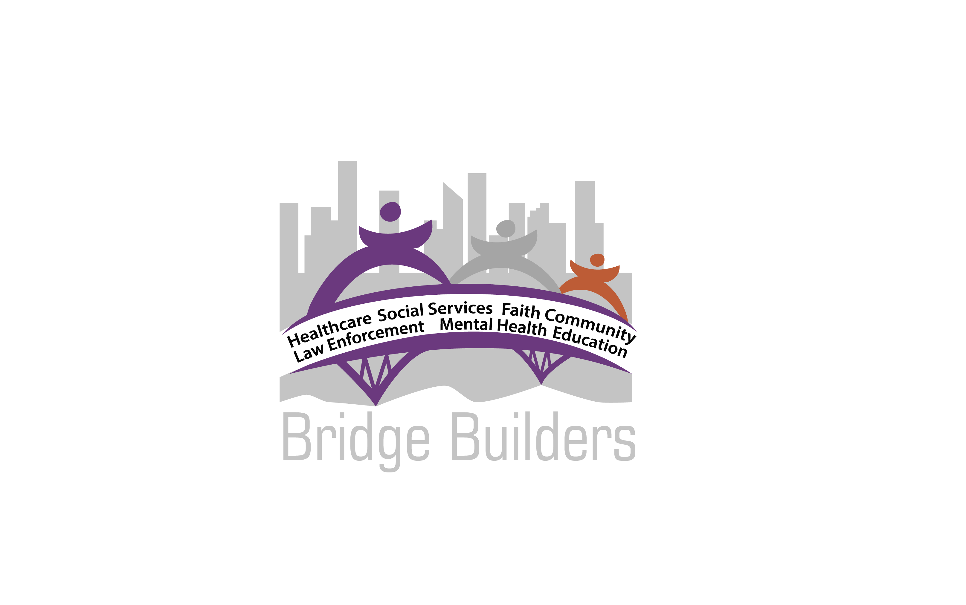 Bridge Builders Community Forum