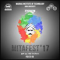 Mitafest17