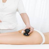 Ultra Cavitation Radio-frequency &amp Infrared Light The Ultimate