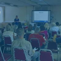 Opioid Prevention Training - College Hill
