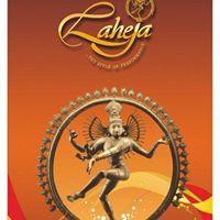 LAHEJA...Maharashtra State Classical Dance Competition.