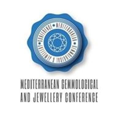 Mediterranean Gemmological and Jewellery Conference