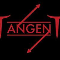 TangenT back in Fresno
