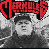 Merkules ll Mugg Shot ll Pai &amp Profe-c live in Vancouver