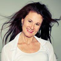 Charlotta Steyn Music Page