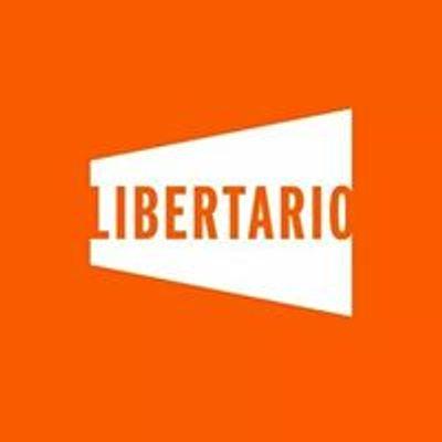 Movimiento Libertario