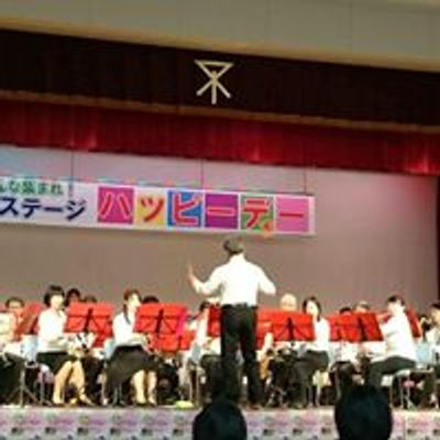 桜之宮ウィンドオーケストラ