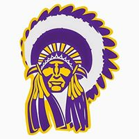 Spring 2018 Haskell Mens All-Indian Basketball Tournament