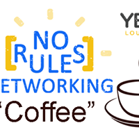 No Rules &quotCoffee&quot In the East End