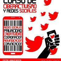 Curso de Ciberactivismo y Redes Sociales