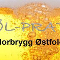 l-prat p Nye Neptun Pub - Sarpsborg