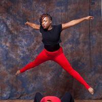 BRW Dance Spring Workshop Dance Series April 27th-June 1st