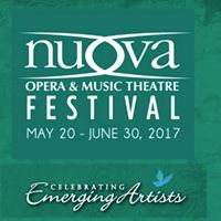 NUOVA Festival