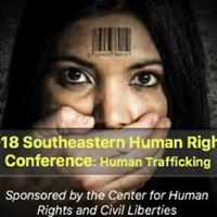 2018 Southeastern Human Rights Conference