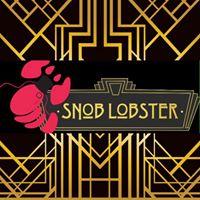 Snob Lobster