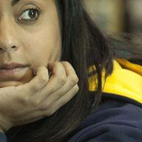 Graduate Studies at Queens Webinar
