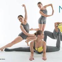 Deadline for Making Moves Dance Festival Open Call