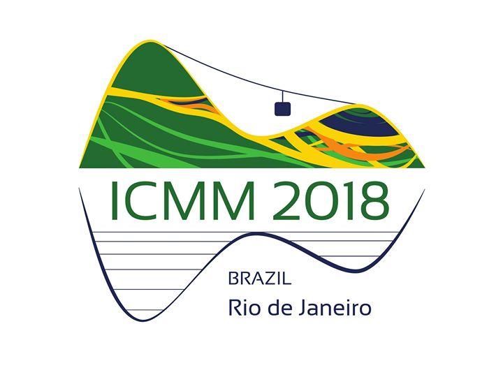 Resultat d'imatges de 16th International Conference on Molecule-Based Magnets