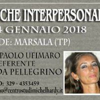Dinamiche Interpersonali