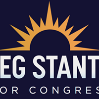 Join Greg Stanton for a Holiday Party in Ahwautukee