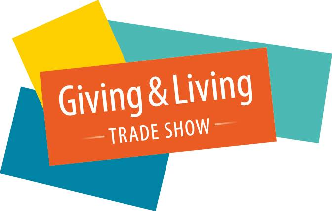 Giving & Living Exeter