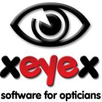 XEYEX - Software for Opticians