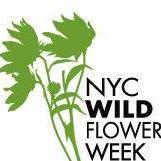 NYC Wildflower Week