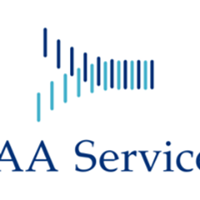 IAA services