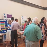 Carlisle Volunteer Fair